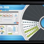 BLiSS Sim Game Interface