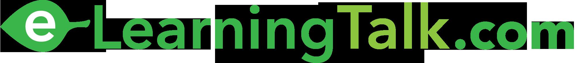 logo_grn